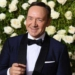 O ator norte-americano Kevin Spacey. (AFP PHOTO / ANGELA WEISS)