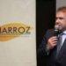 Presidente da Associação Brasileira da Industria do Arroz (Abiarroz), Elton Doeler /Arquivo Pessoal