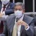Presidente da Câmara, Arthur Lira (PP - AL) © Pablo Valadares/Câmara dos Deputados
